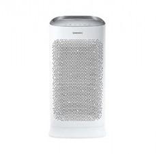 [판매] 삼성공기청정기 AX60T5020WSD