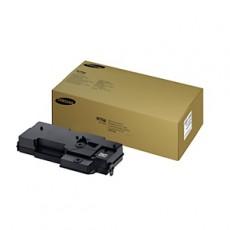 [판매] 삼성 정품 폐토너통 MTL-W706 (SL-K7400LX)