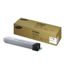 [판매] 삼성 정품 토너 MLT-K706S (SL-K7400LX)