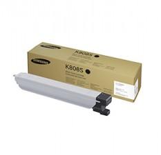 [판매] 삼성 정품 토너 CLT-K808S (SL-X4220RX)