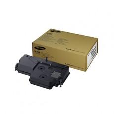 [판매] 삼성 정품 폐토너통 MLT-W708 (SL-K3250NR)