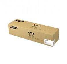 [판매] 삼성 정품 드럼 MLT-R704 (SL-K3250NR)
