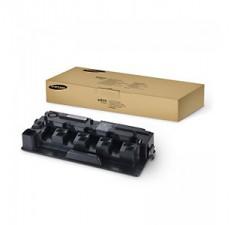 [판매] 삼성 정품 폐토너통 CLT-W808 (SL-X3220NR)