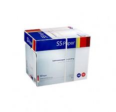 [판매] 삼성 A4용지 1박스