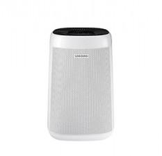[판매] 삼성공기청정기 AX34A5310WWD