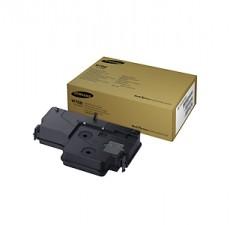 [판매] 삼성 정품 폐토너통 MLT-W708 (SL-K4255RX)