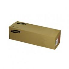 [판매] 삼성 정품 토너 CLT-K858S (SL-X4225RX)