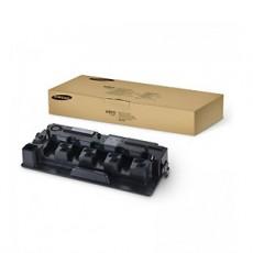 [판매] 삼성 정품 폐토너통 CLT-W808 (SL-X4225RX)