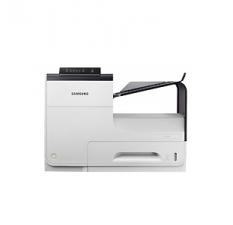 [렌탈] 삼성A4컬러프린터 SL-J5520W (3년약정)